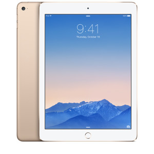 iPad Air 2 repair phoenix