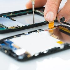 android samsung repair phoenix