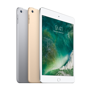 ipad mini 4 repair phoenix