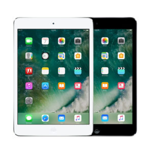 ipad mini 1 2 repair phoenix