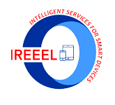 IREEEL iPhone, iPad & Android repair